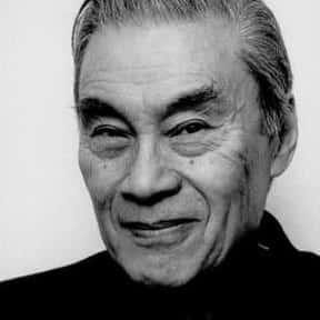Burt Kwouk is listed (or ranked) 2 on the list Tenko Cast List