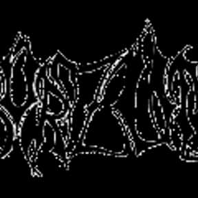 Burzum is listed (or ranked) 3 on the list Bergen Black Metal Bands List
