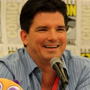 Butch Hartman is listed (or ranked) 23 on the list TV Actors from Detroit