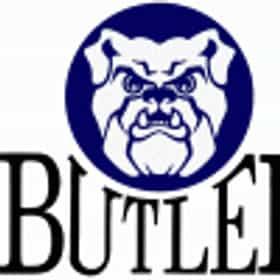 Butler Bulldogs men's basketball
