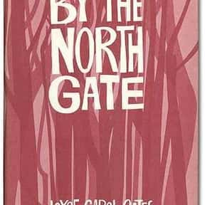 By the North Gate is listed (or ranked) 21 on the list The Best Joyce Carol Oates Books