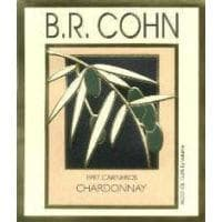 B. R. Cohn Winery on Random Best Wineries in Sonoma Valley