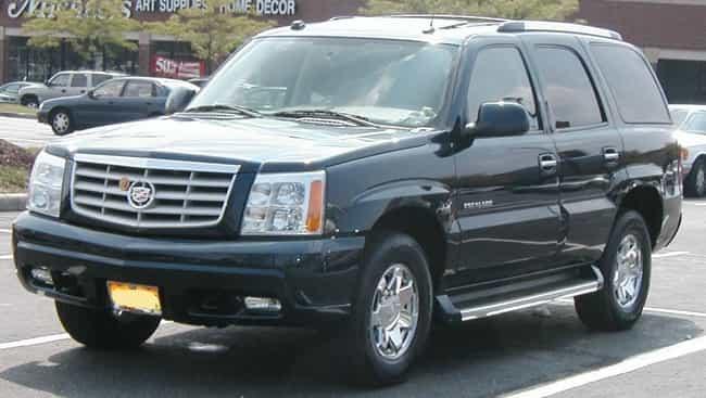 gm new car releasesAll General Motors Models List of General Motors Cars  Vehicles