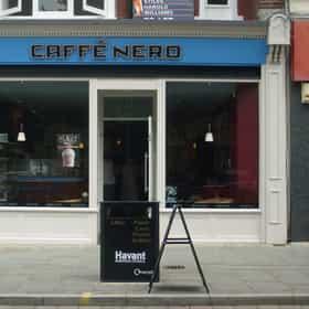 Caffè Nero
