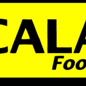 Cala Foods is listed (or ranked) 18 on the list Companies Founded in San Francisco