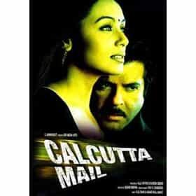 Calcutta Mail (2003) - IMDb