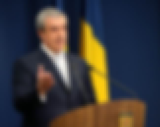 Călin Popescu-Tăriceanu is listed (or ranked) 2 on the list Famous Engineers from Romania