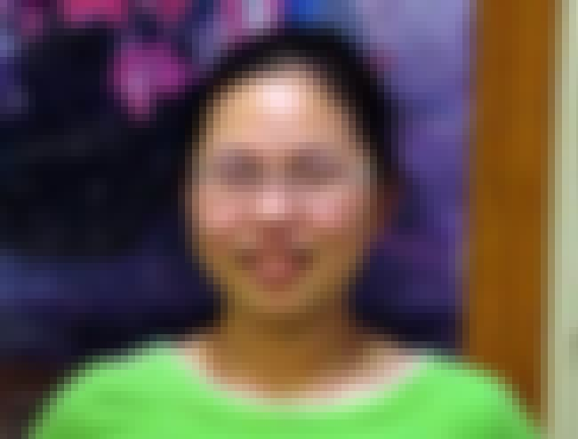 Xiaoxiao Wang is listed (or ranked) 2 on the list Famous People who Majored in Bioengineering