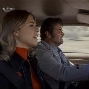 The Rockford Files: Backlash o is listed (or ranked) 2 on the list Full List of The Rockford Files Episodes