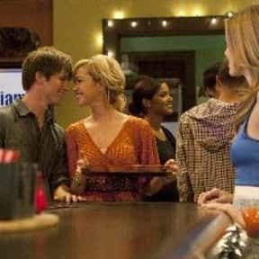 Trust, Truth and Traffic is listed (or ranked) 5 on the list The Best 90210 Episodes of All Time