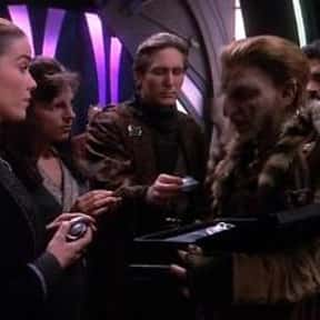 War Without End (1) is listed (or ranked) 11 on the list The Best Babylon 5 Episodes of All Time