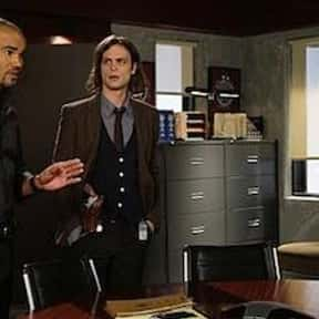 Mosley Lane is listed (or ranked) 7 on the list The Best Criminal Minds Episodes