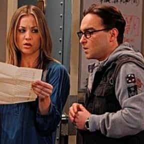 The Beta Test Initiation is listed (or ranked) 23 on the list The Best Big Bang Theory Episodes of All Time