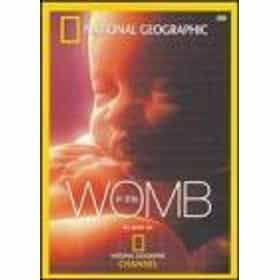 National Geographic: In The Womb