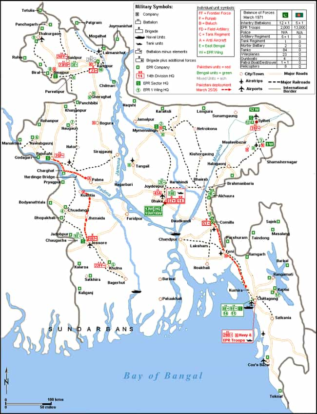 Operation Barisal is listed (or ranked) 4 on the list List Of Bangladesh Liberation War Battles