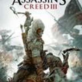 Assassin's Creed III is listed (or ranked) 11 on the list The Best Hunting Games On Steam