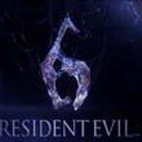Resident Evil 6 is listed (or ranked) 25 on the list The Best Xbox One Horror Games