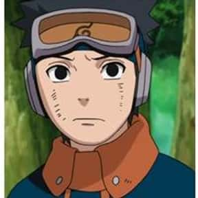 Obito Uchiha is listed (or ranked) 11 on the list The Best Naruto Characters