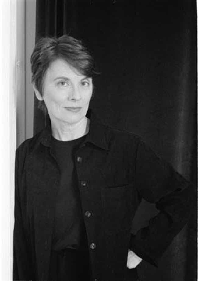 Camille Paglia is listed (or ranked) 2 on the list List of Famous Cultural Critics