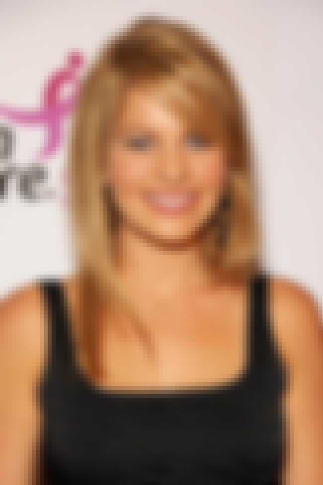 Candace Cameron-Bure is listed (or ranked) 3 on the list Twice in a Lifetime Cast List