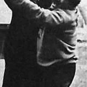 Candy Candido is listed (or ranked) 14 on the list Full Cast of King Creole Actors/Actresses