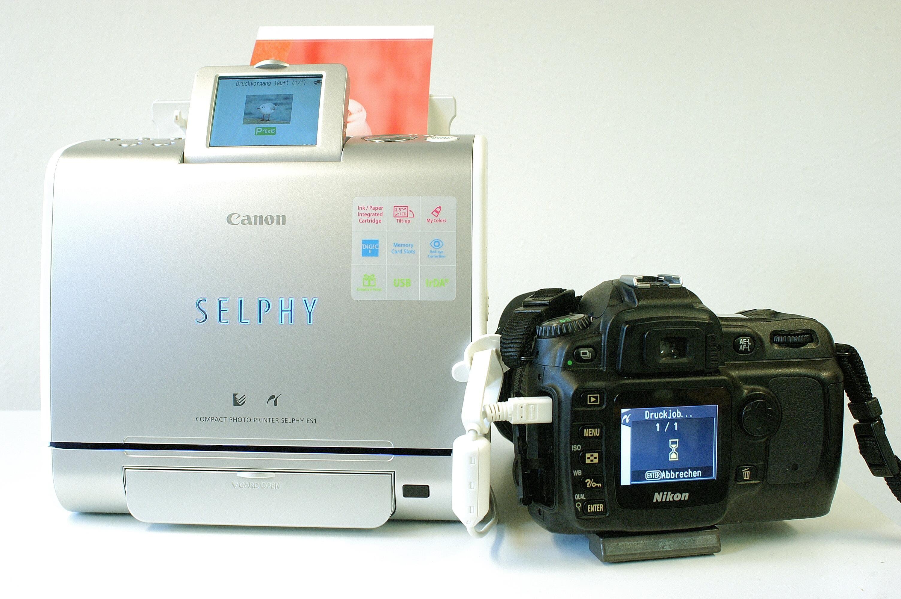 Random Best Scanner Manufacturers
