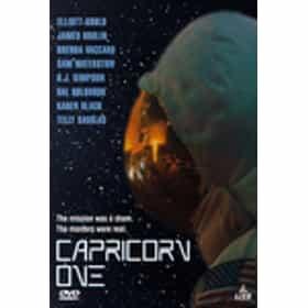 Capricorn One