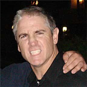 Carlos Alazraqui is listed (or ranked) 9 on the list Famous California State University, Sacramento Alumni