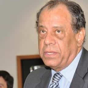 Carlos Alberto Torres is listed (or ranked) 5 on the list Famous People Whose Last Name Is Torres