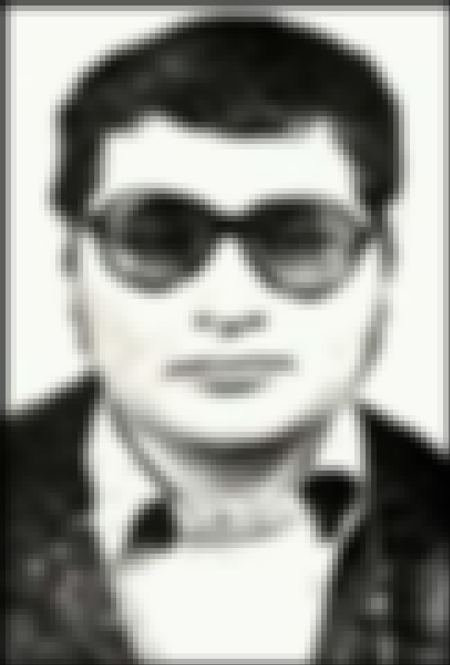Carlos the Jackal is listed (or ranked) 3 on the list Famous Peoples' Friendship University Of Russia Alumni/Students