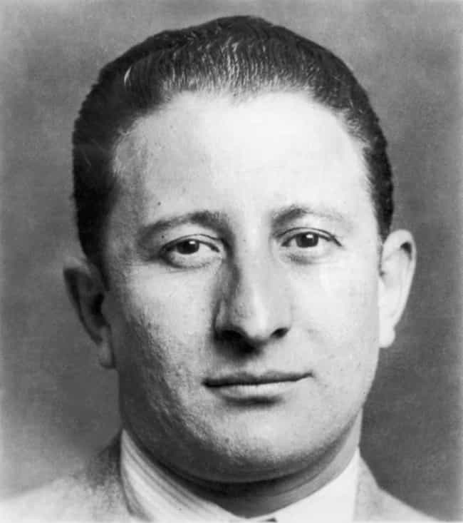 Angelo Joseph Bertolotti