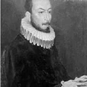 Don Carlo Gesualdo is listed (or ranked) 21 on the list The Best Renaissance Bands/Artists