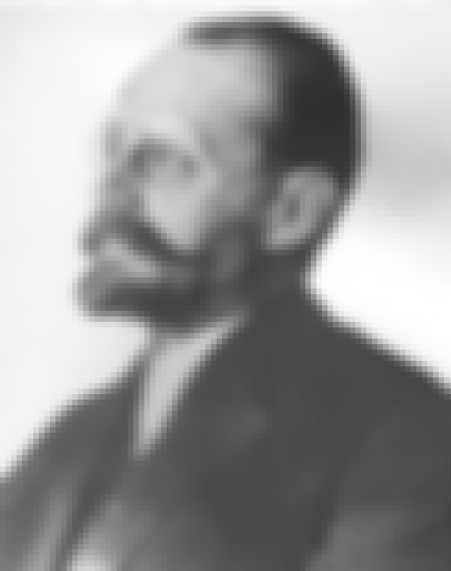 Carl Auer von Welsbach is listed (or ranked) 3 on the list Famous Physicists from Austria
