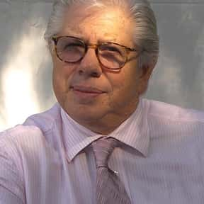 Carl Bernstein is listed (or ranked) 11 on the list Famous University Of Maryland, College Park Alumni