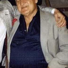 Carl Fontana