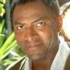 Carl Lumbly is listed (or ranked) 11 on the list Full Cast of Men Of Honor Actors/Actresses