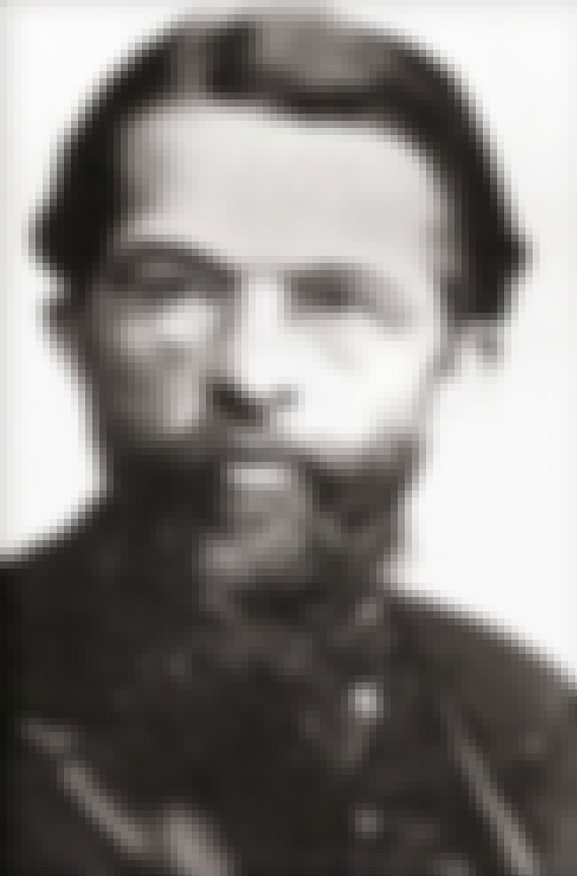 Carl Menger is listed (or ranked) 2 on the list Famous Economists from Austria