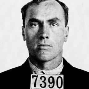 Carl Panzram is listed (or ranked) 21 on the list Famous People Named Carl or Karl
