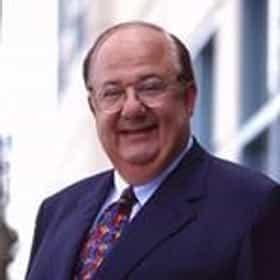 Carl Redfield