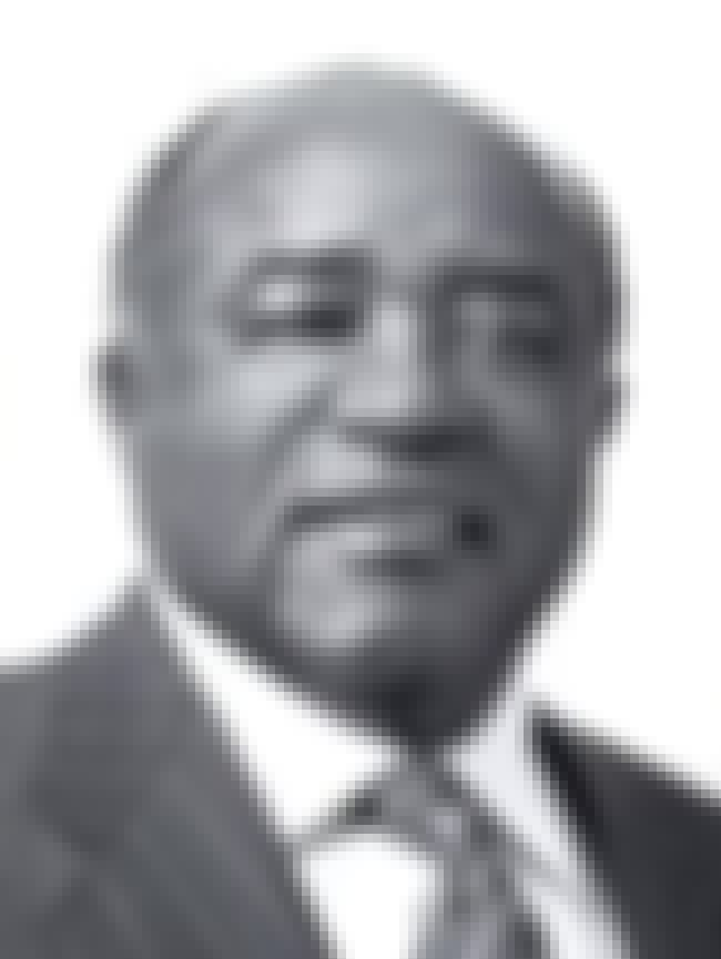 Carl Ware is listed (or ranked) 1 on the list The Top The Coca-Cola Company Employees