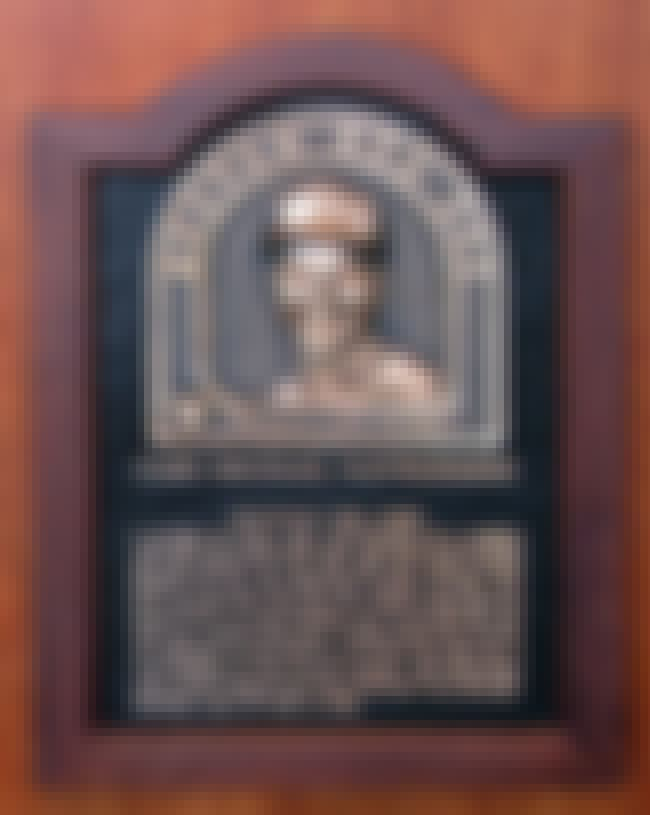 Carl Yastrzemski is listed (or ranked) 3 on the list Famous Merrimack College Alumni