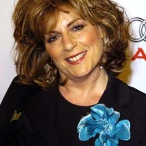 Caroline Aaron is listed (or ranked) 10 on the list Full Cast of Primary Colors Actors/Actresses
