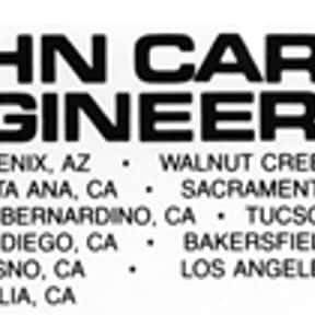 Carollo engineers is listed (or ranked) 14 on the list Companies Headquartered in Arizona