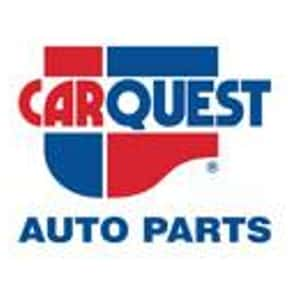 Carquest is listed (or ranked) 8 on the list Companies Headquartered in North Carolina