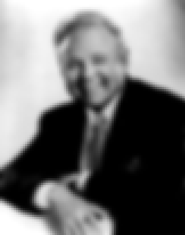 Carroll O'Connor is listed (or ranked) 3 on the list Famous People Who Died of Diabetes Mellitus