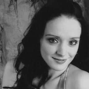 Lorelei Mahoney