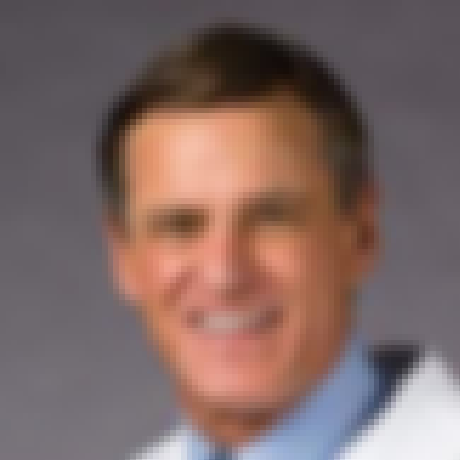 Thomas Clanton is listed (or ranked) 1 on the list Famous Baylor College Of Medicine Alumni