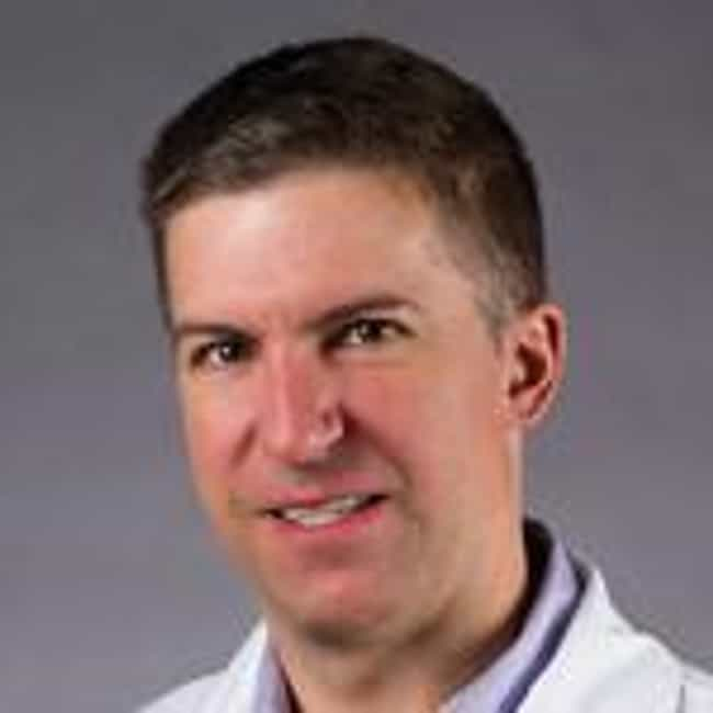 Randall Viola is listed (or ranked) 2 on the list Famous Pritzker School Of Medicine Alumni