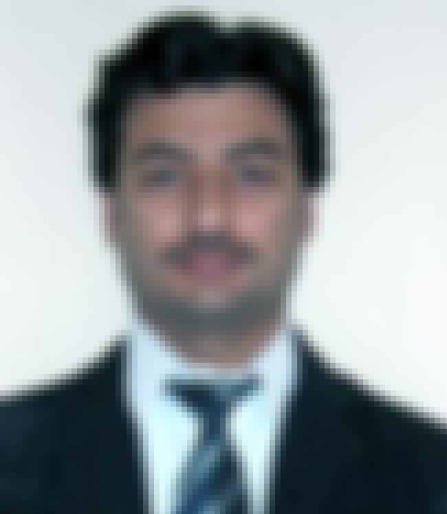 Syed Rahman Mashwani is listed (or ranked) 1 on the list Famous University Of Peshawar Alumni