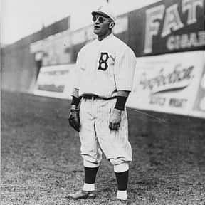 Casey Stengel is listed (or ranked) 14 on the list List of Famous Managers